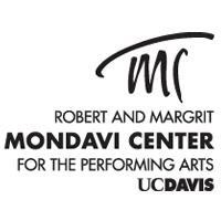 mondavi-center-logo
