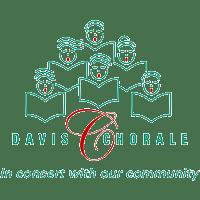 davis-chorale-logo-200-o