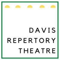 davis-repertory-theatre-logo