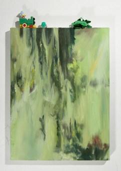 shelf-green2