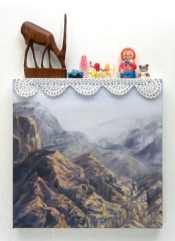 shelf-mountain-2