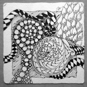 Spiral Love