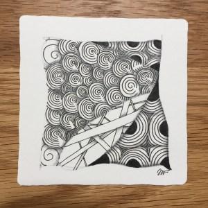 (c) 2017 ArtsAmuse - String