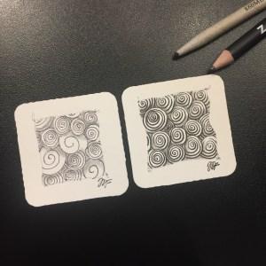 (c)2017 ArtsAmuse - Pens 4