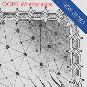 ArtsAmuse Workshops OOPS go beyond mistakes