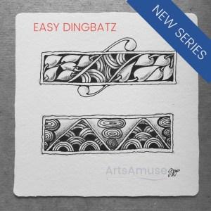 Dingbatz Workshop Product Image with Watermark