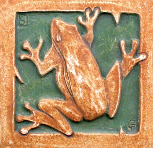 batchelder tile then now design for