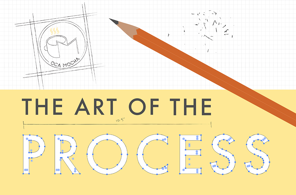 The Art of the Process