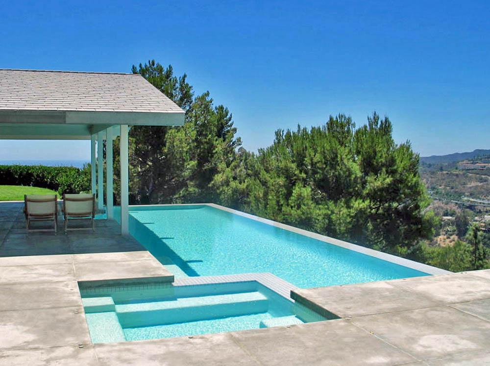 cool-infinity-pool-designs-swimming-pool-infinity-pool ...