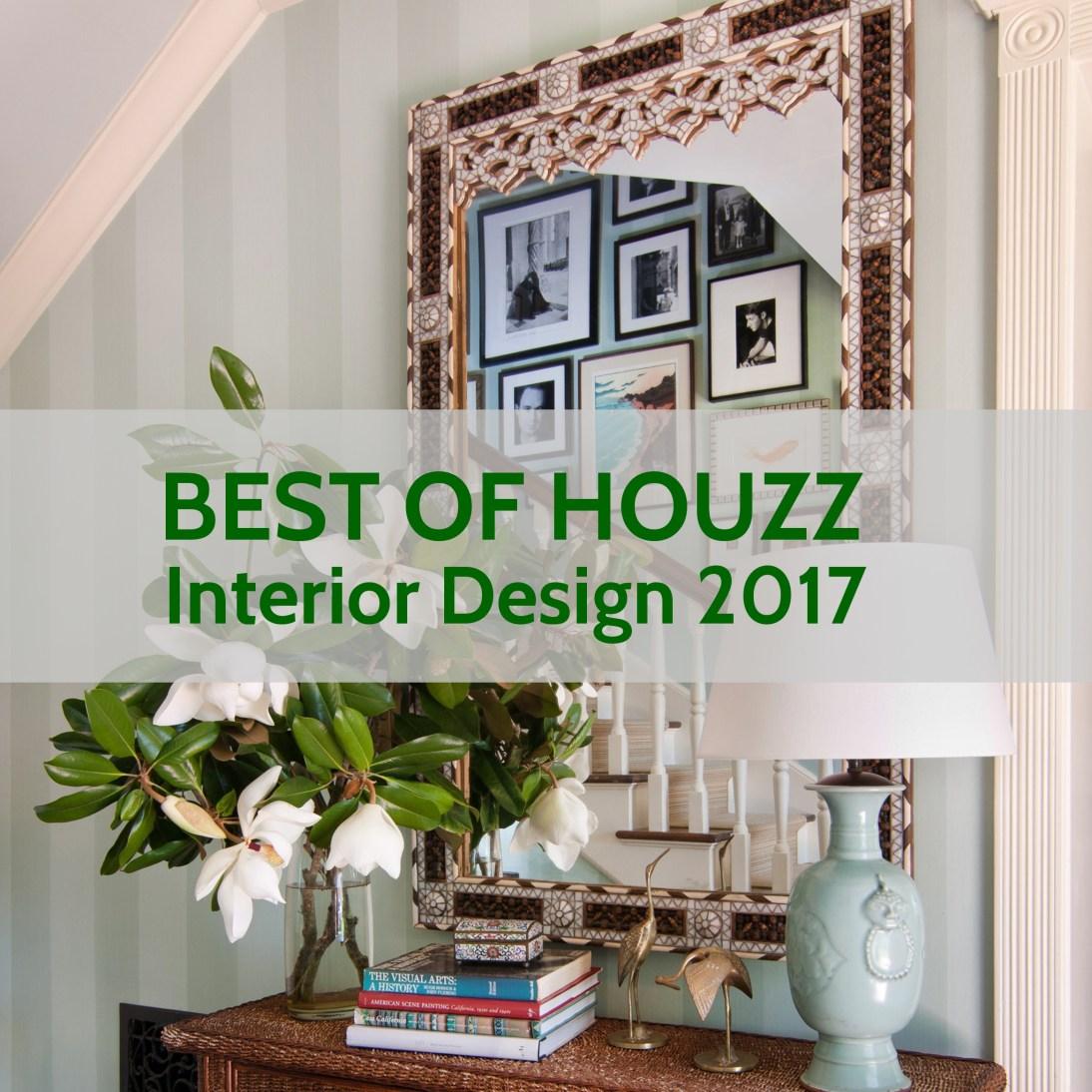 Best Of Houzz, Interior Design