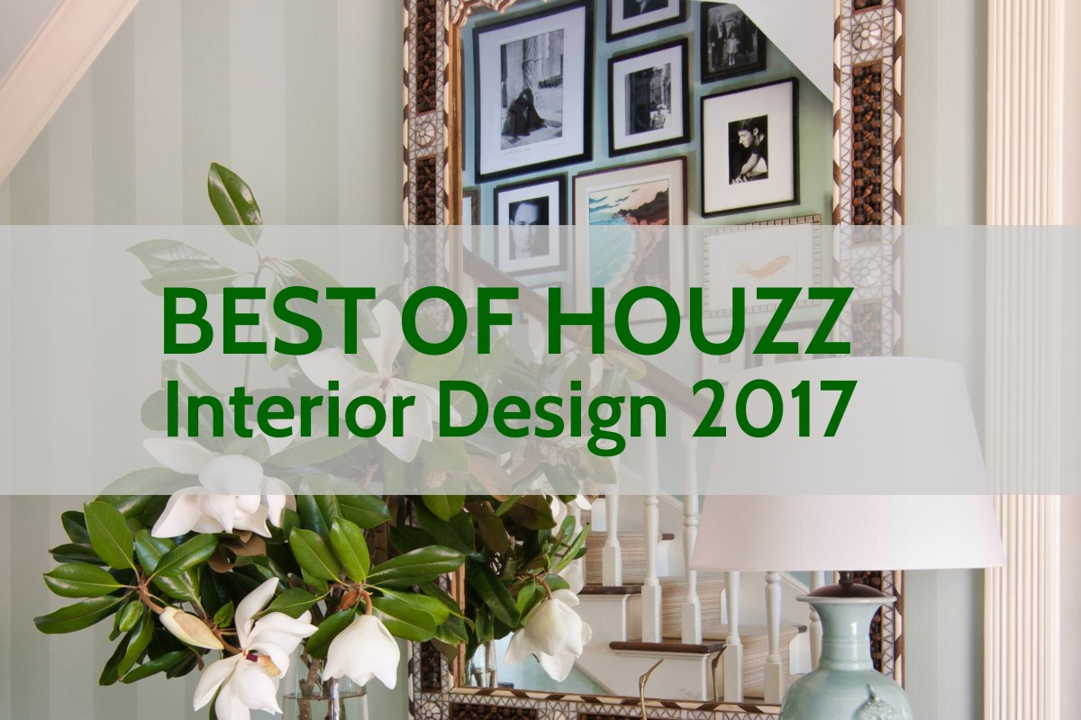 Best Of Houzz, Interior Design