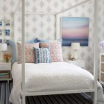 Teenage Girls Bedrooms Interior Design Arts And Homes By Anna Hackathorn