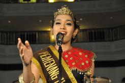Music Cultural Diplomacy 06