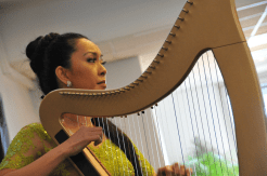 Music Cultural Diplomacy 07