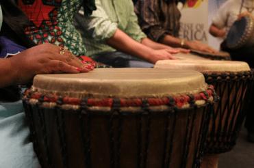 Music Cultural Diplomacy 11