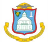 SXM_Gov_logo-sm