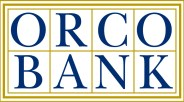 orco_bank_logo