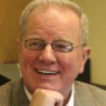 Gary Kline