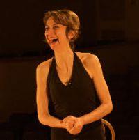 ArtsBridge dance--Donna Cerio