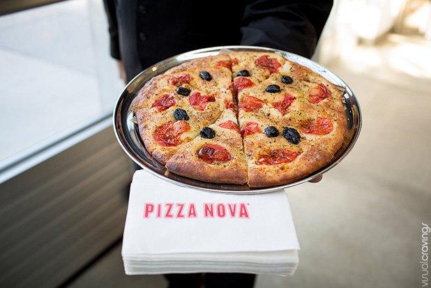 PizzaNova1