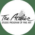 The Atelier: Studio Program of Fine Art