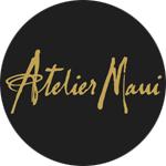 Atelier Maui