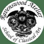 Ravenswood Atelier