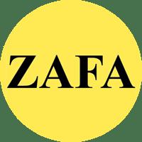 Zwick Academy of Fine Art (ZAFA)