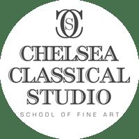 Chelsea Classical Studio