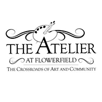 The Atelier at Flowerhead