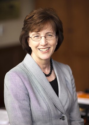 Dean Theresa Lee