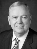 Mr. John T. Whaley
