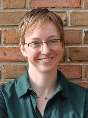 Christine Shepardson
