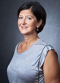 Anne-Hélène Miller
