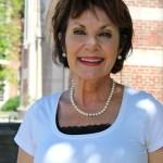 Sonja Burk