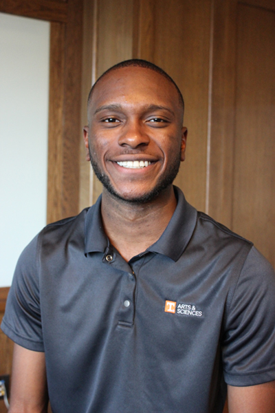 Emmanuel Nyenwe