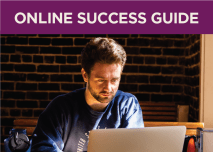 Online Success Guide