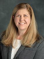 Kirsten Widner