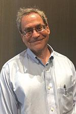 Jon Shefner
