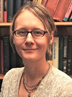 Anna Szynkiewicz