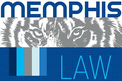 University of Memphis Law