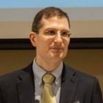 Michael David Cohen