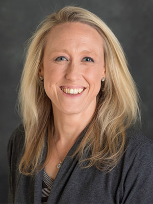 Erin Darby