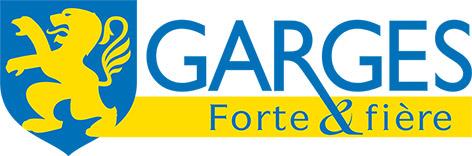 Logo ville de Garges-lès-Gonesse