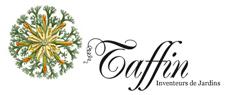 Logo Taffin