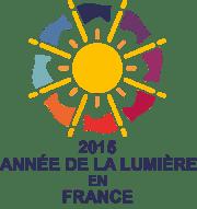 Label Année de la Lumière en France