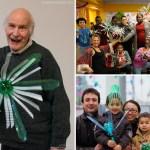 Ateliers artistiques, participatifs et écocitoyens Flowers of Change