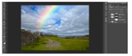 Schermata 2014-10-07 alle 16.44.53