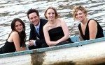 Honiton Festival brings another top class classical line up to the South West