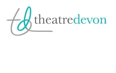 Theatre Devon